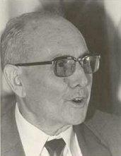 Alexandre Deulofeu (1903-1978).