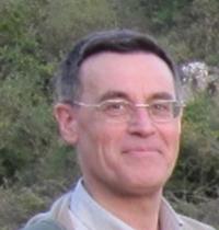 Filòleg i escriptor