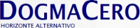 Dogma Cero. Logotipo.