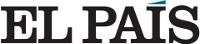 El País. Logotip.