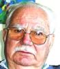 Jorge Aniceto Molinari.