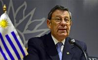 Rodolfo Nin Novoa.