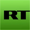 Russia Today. Logotip.
